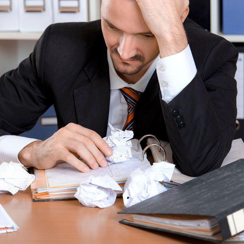 Wann ist ein Ombudsmannverfahren gegen den Versicherer oder die Bank zielführend ?