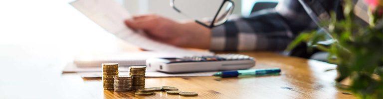 Anrechnung einer Abfindung beim Arbeitslosengeld vermeiden